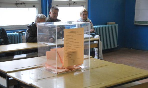 Za koga će Kragujevčani moći da glasaju - Ko će biti kandidati za gradonačelnika?