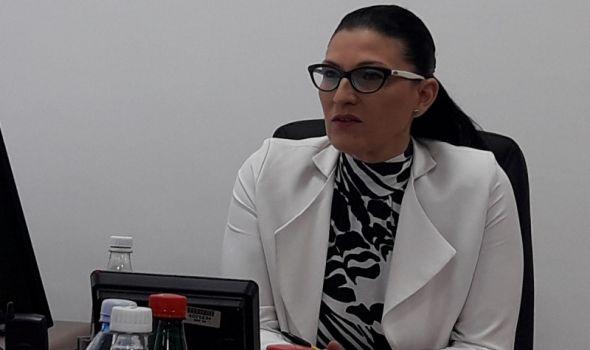 PU Kragujevac: Broj krivičnih dela smanjen, efikasnost u rasvetljavanju povećana