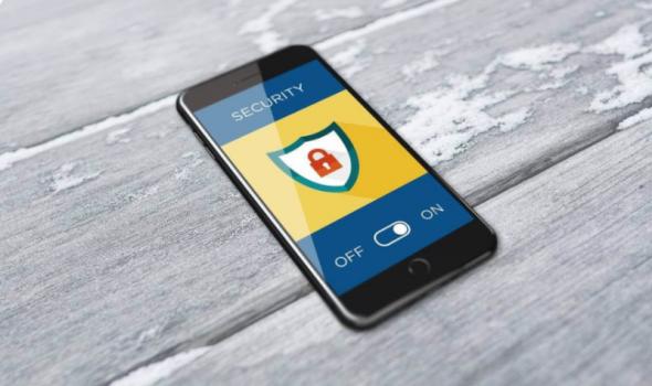 Kako da zaštitite svoj telefon hardverski i softverski?