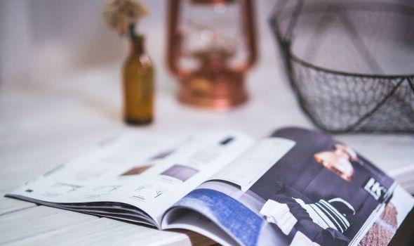 Značaj štampanog materijala u marketingu