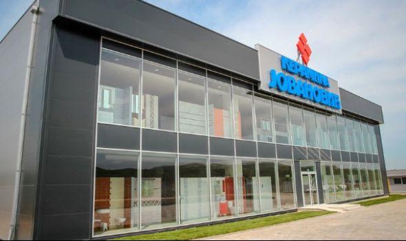 Iznenađenje za DAME: Popusti od 25% u salonu Keramike Jovanović
