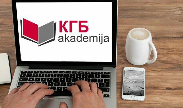 КГБ akademija: Najkvalitetniji online kurs računovodstva u Srbiji