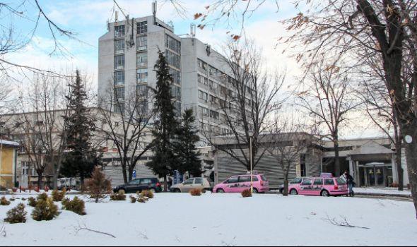 U Kliničkom centru se leči 16 pacijenata od Korona virusa, kineski stručnjaci danas u Kragujevcu