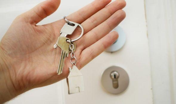 Šta treba da znate ako kupujete nekretninu u Kragujevcu