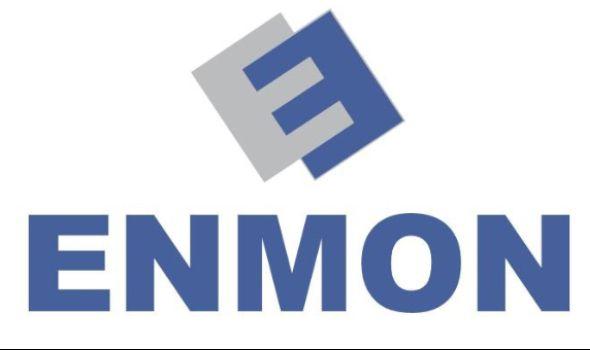 Posao u kompaniji Enmon