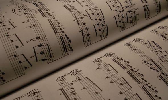 """Na prvo takmičenje mladih kompozitora """"Isidora Žebeljan"""" stigle prijave iz celog sveta"""