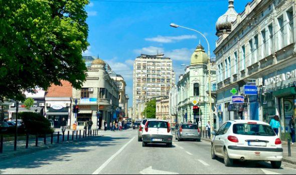 U Kragujevcu još 54 osobe zaražene Koronom