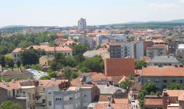 Skok broja novozaraženih u Kragujevcu