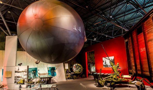 Kragujevačka tragedija predstavljena u Državnom muzeju odbrane Moskve