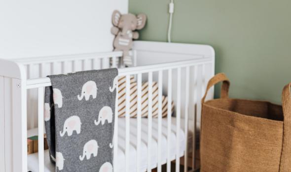 Šta je potrebno bebi za normalan razvoj?