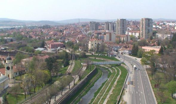 Velika IZMENA REŽIMA SAOBRAĆAJA u jednoj od najprometnijih gradskih ulica