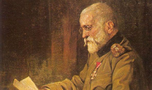"""Predstavljanje knjige """"Lik pobednika"""" Nikole Milovanovića"""