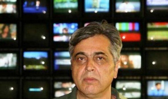 Kandidat UNS-a Ljubiša Obradović povukao se iz komisije za ocenu medijskih projekata u Kragujevcu