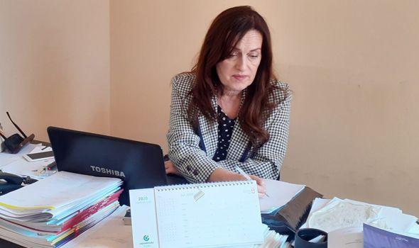 Kragujevčani koji su tužili Javno stambeno preduzeće žalili se ombudsmanu