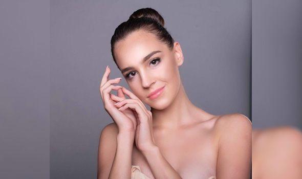 Kragujevčanka Milica Jovanović u finalu izbora za Miss Srbije