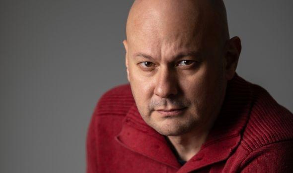 Mladen Knežević novi direktor Knjaževsko-srpskog teatra