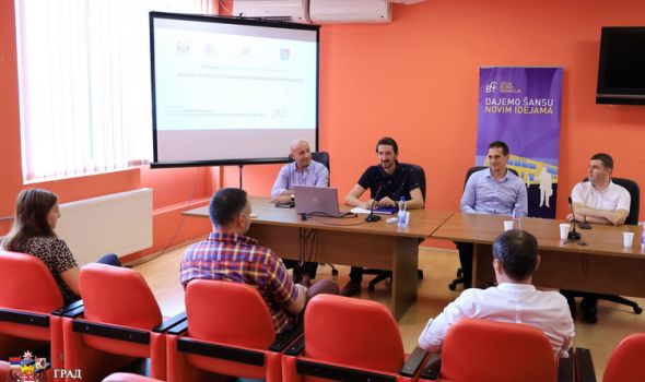 Javni poziv za mlade preduzetnike otvoren do 15. avgusta, kako do sredstava za pokretanje sopstvenog biznisa