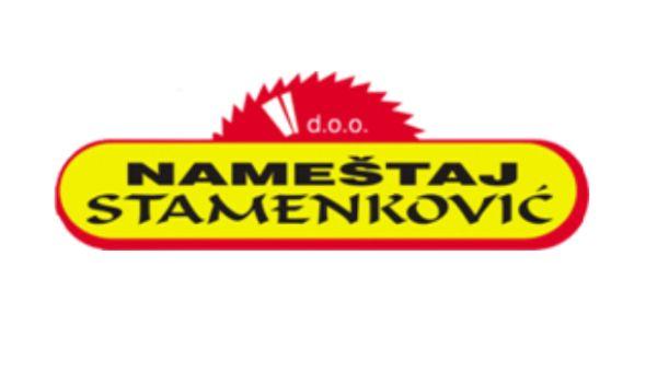 "Nameštaju ""Stamenković"" potreban stolar"