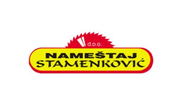 Posao u nameštaju Stamenković