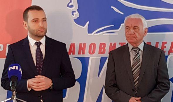 Svi na ovu stranu: Investicije od preko 100 miliona evra za preporod Kragujevca
