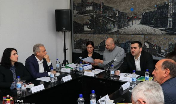 Posledice bombardovanja po zdravlje: U Kragujevcu najveći problem izlivanje piralena iz industrijskih trafoa