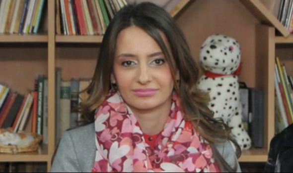 Ministarka Kuburović u Kragujevcu: Potpisivanje ugovora o izgradnji PALATE PRAVDE