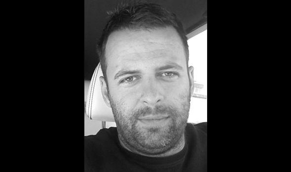 Zečević sahranjen, policija i dalje traga za ubicom