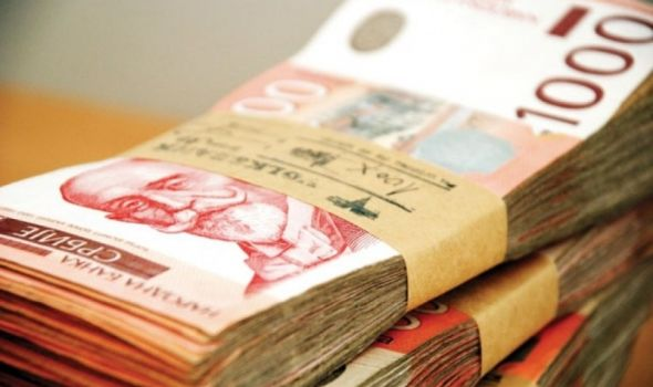 Novi propisi NBS: Mogućnost jeftinijeg refinansiranja kredita