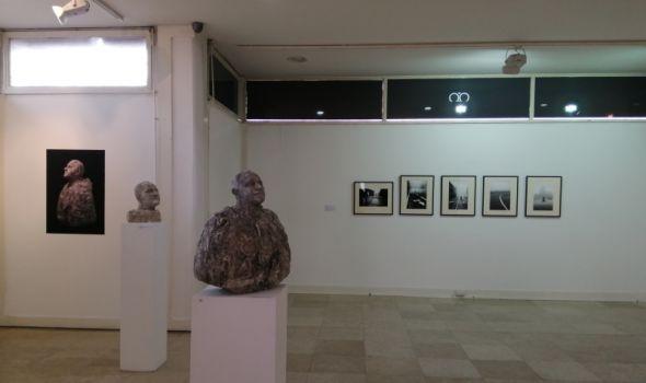 """""""Nove akvizicije"""" u Narodnom muzeju: 12 novih umetničkih dela Odeljenja za istoriju umetnosti"""