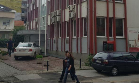 U Kragujevcu 18.400 nezaposlenih