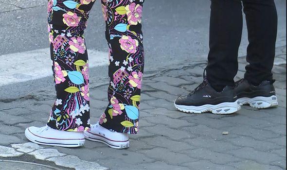 U Kragujevcu i dalje najviše reklamacija na obuću