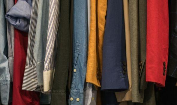 Kako da sačuvate odeću od prekomernog habanja?