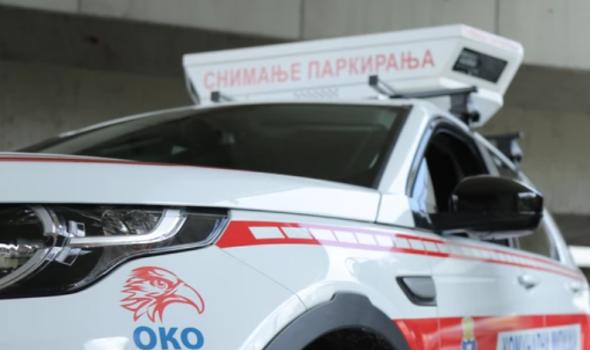 "Kragujevčani nagrdili ""OKO SOKOLOVO"": ZA i PROTIV, evo šta ste rekli"