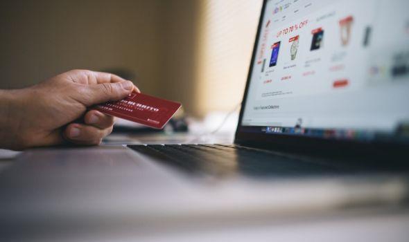 Koje su prednosti online kupovine?