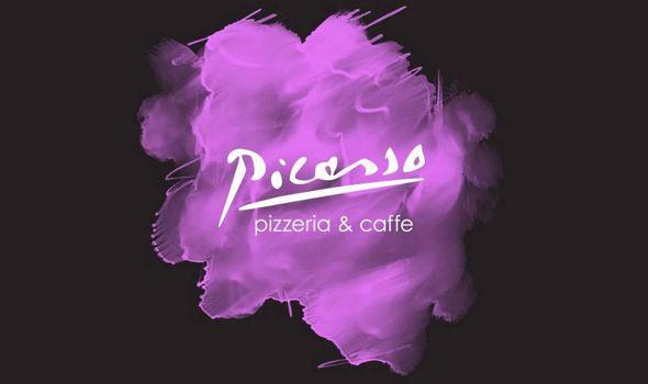 Caffe Pizzeria Picasso zapošljava radnike