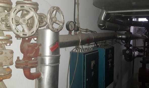 Kragujevčani besni zbog grejanja – Energetika: Nije do nas