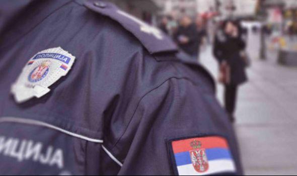 U Kragujevcu gotovo 50 lica prekršilo samoizolaciju, zabranu kretanja i policijski čas