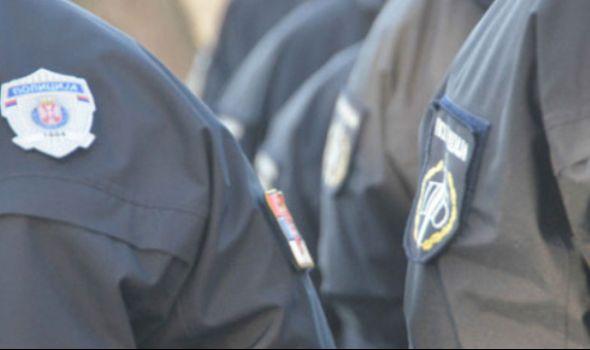 MUP u potrazi za policajcima, Kragujevcu potrebno 10