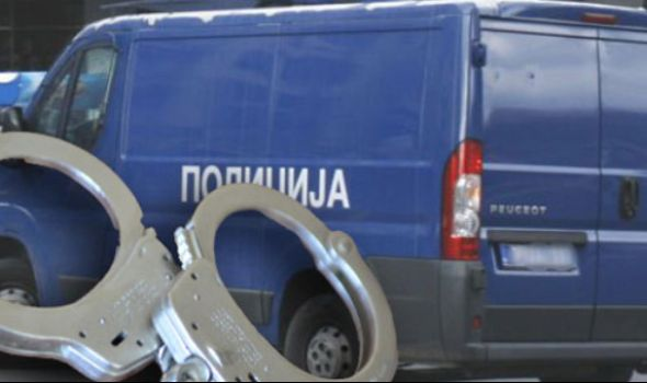 Bosanac i Topolčanin ukrali 830 kilograma lima u Stragarima