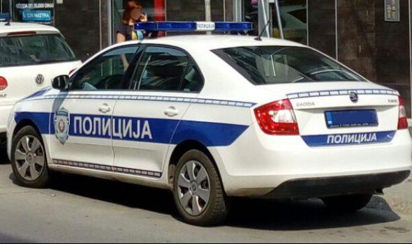 Policijski inspektor pronađen mrtav u svojoj kući, sumnja se na samoubistvo