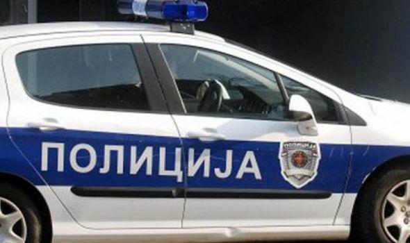 Uhapšen INSPEKTOR zbog sumnje da je na proslavi od kolega UKRAO 90.000 dinara