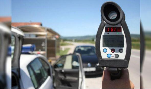 Evropski dan bez poginulih u saobraćajnim nezgodama: Pojačana policijska kontrola
