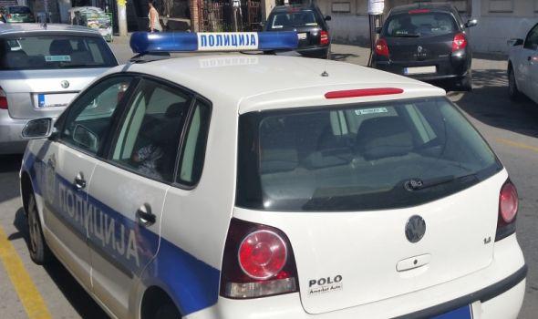 Pritvor za mladića sa kojim je posle 16 dana potrage pronađena maloletna Kragujevčanka