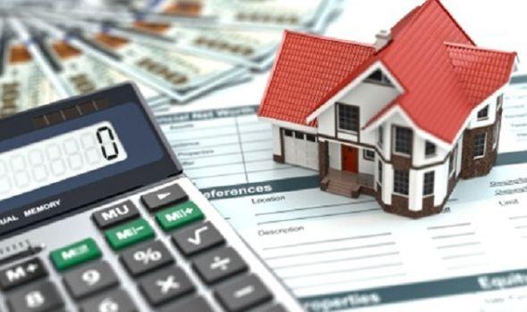 Bliži se krajnji rok za uplatu poreza na imovinu