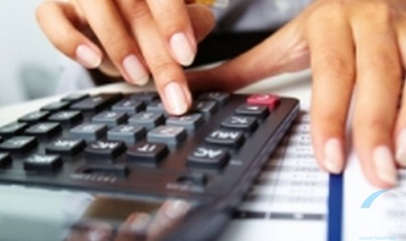 Rešenja su u poreskim sandučićima, rok za plaćanje 18. februar