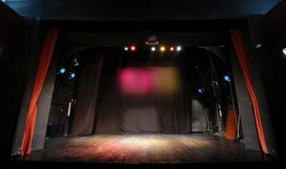 Učenje pripreme monologa: Abrašević organizuje glumačku radionicu
