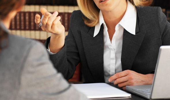 Potreban diplomirani pravnik za rad u kompaniji koja se bavi tehničkim pregledom vozila