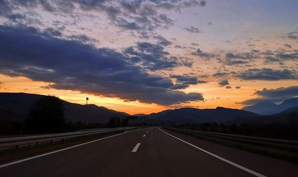 Kako do Grčke uz besplatnu putarinu kroz Severnu Makedoniju?