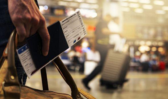 Uslovi putovanja u Grčku, Crnu Goru, Egipat, Hrvatsku, Albaniju i Tursku