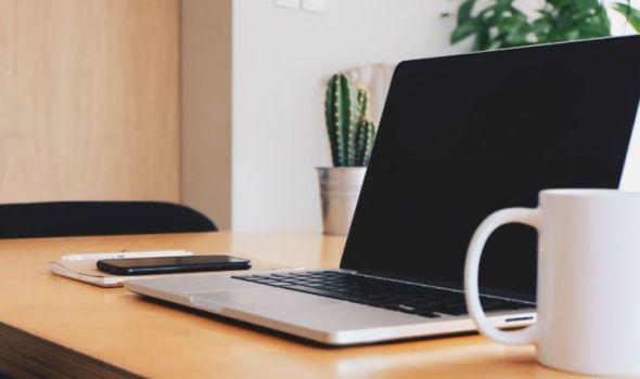 Na talasu Promena I: Kako da svoje poslovanje i organizaciju prebacite na rad od kuće?